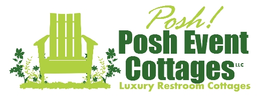 Posh Event Cottages
